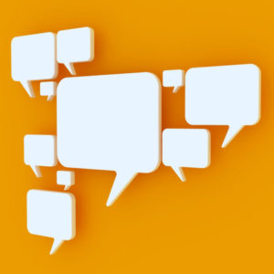 how to increase your blog comments