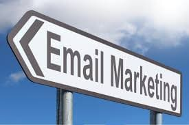 learn email marketing step by step