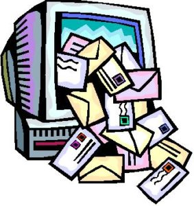 free autoresponders for email markeing