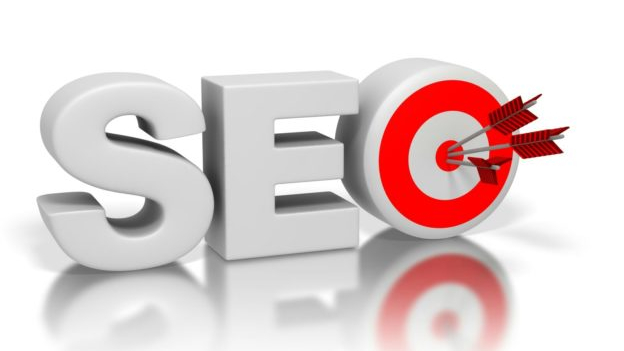 comment optimiser seo son blog